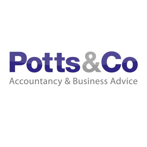 Potts&Co