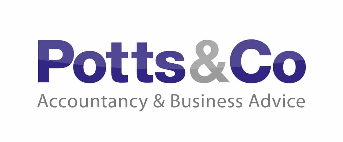 Potts & Co - Accountancy & Business Advice