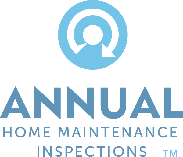 Potts Home Inspections Annual Home Maintenance Program