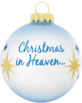 its christmas in heaven today thursday 29th week in ordinary time romans 619 23