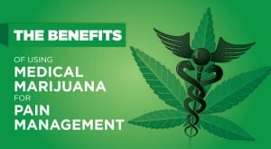 medical-marijuana-pain-management