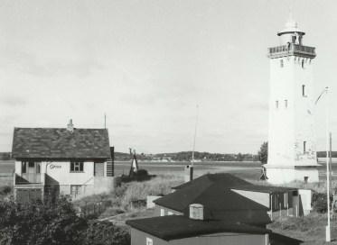 Hus med fyrtårn1