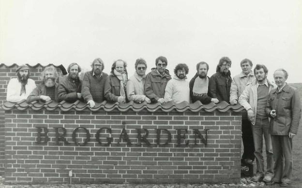 laerere-og-km-sidt-i-80erne-udl_edited-1