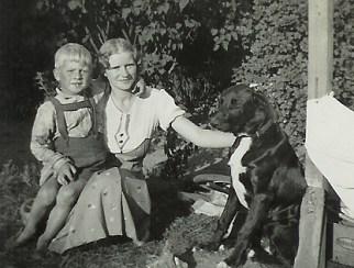 poul-1932-else-max