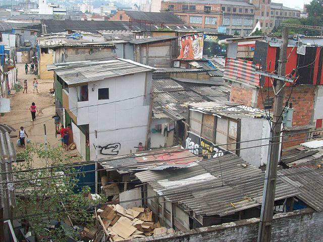640px-Favela_do_Moinho,_São_Paulo_SP