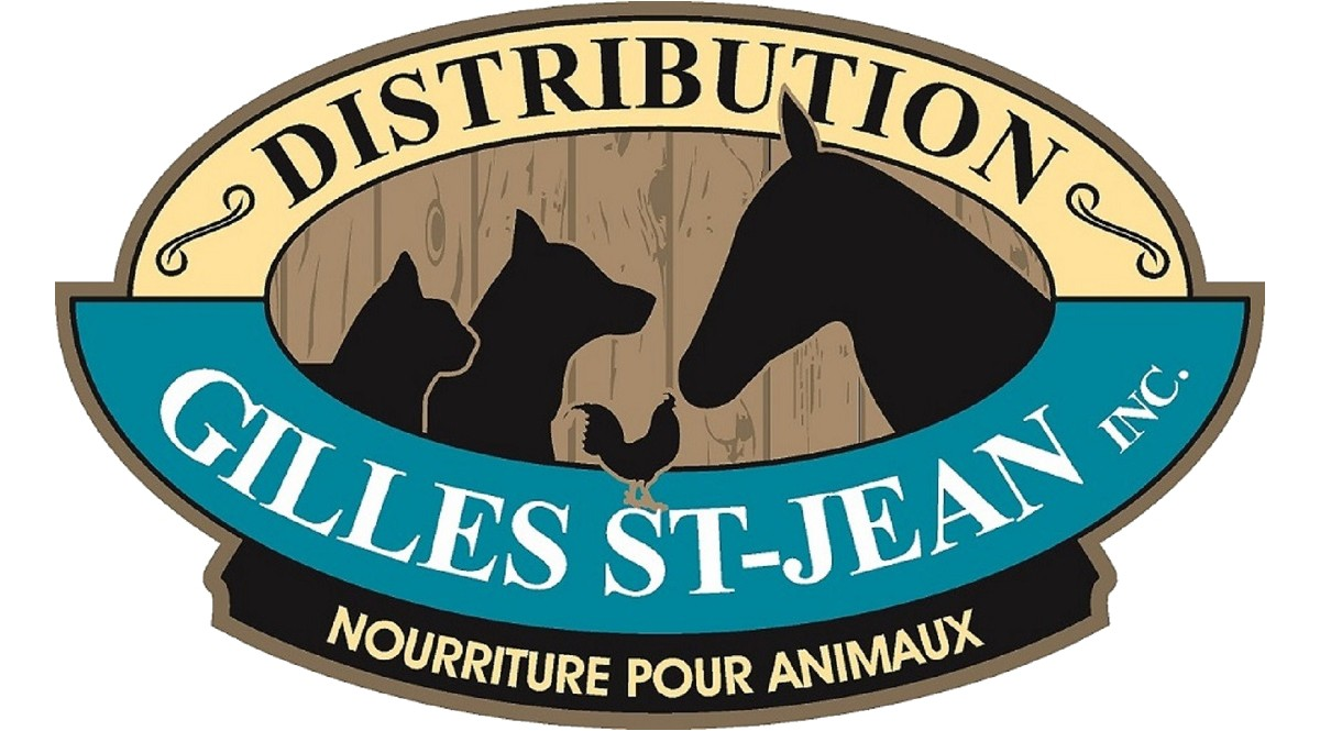 Distribution_St-Jean_logo