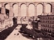La place Thiers avant 1903.