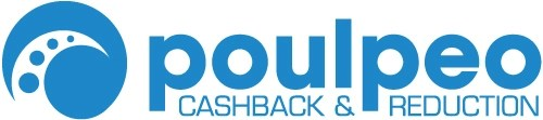 """Résultat de recherche d'images pour """"poulpeo logo"""""""