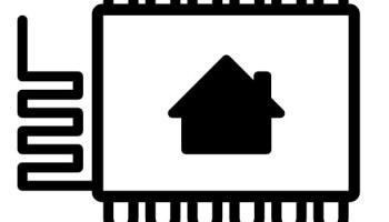 Configuração facilitada do ESPhome » Poupar Melhor