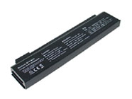 925C2240F BTY-M52 batterie