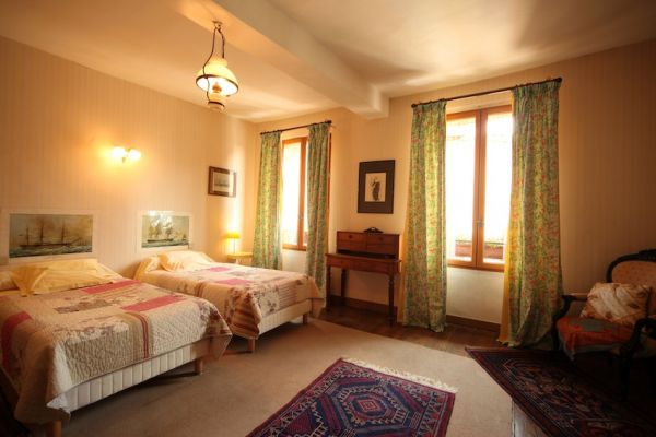 Chambres Dhtes Combettes Chambres Dhtes Gaillac Tarn