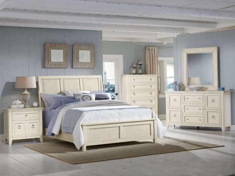 Scegliere un design per un appartamento (soggiorno, camera da letto, cucina). Come Arredare La Stanza Da Letto In Stile Americano Foto Pourfemme