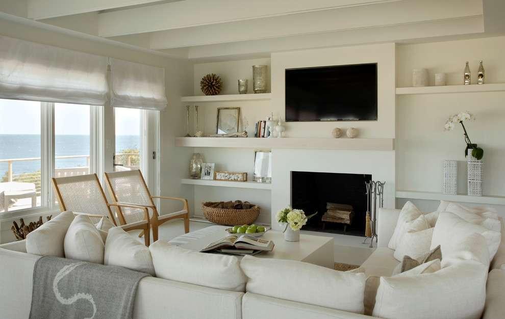 Visualizza altre idee su arredamento, parete attrezzata, arredamento soggiorno. Design E Arredamento Con Il Cartongesso