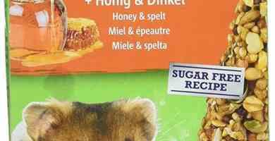 friandise pour hamster, santé pour rongeur.