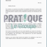 Exemple Lettre De Motivation Service Civique Exemple De Lettre De Motivation Pour Integrer La Garantie Jeune Mi6