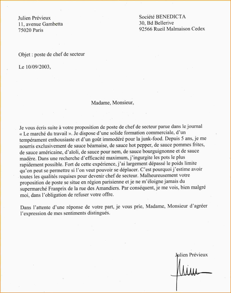 72 lettre de motivation apprentissage patisserie