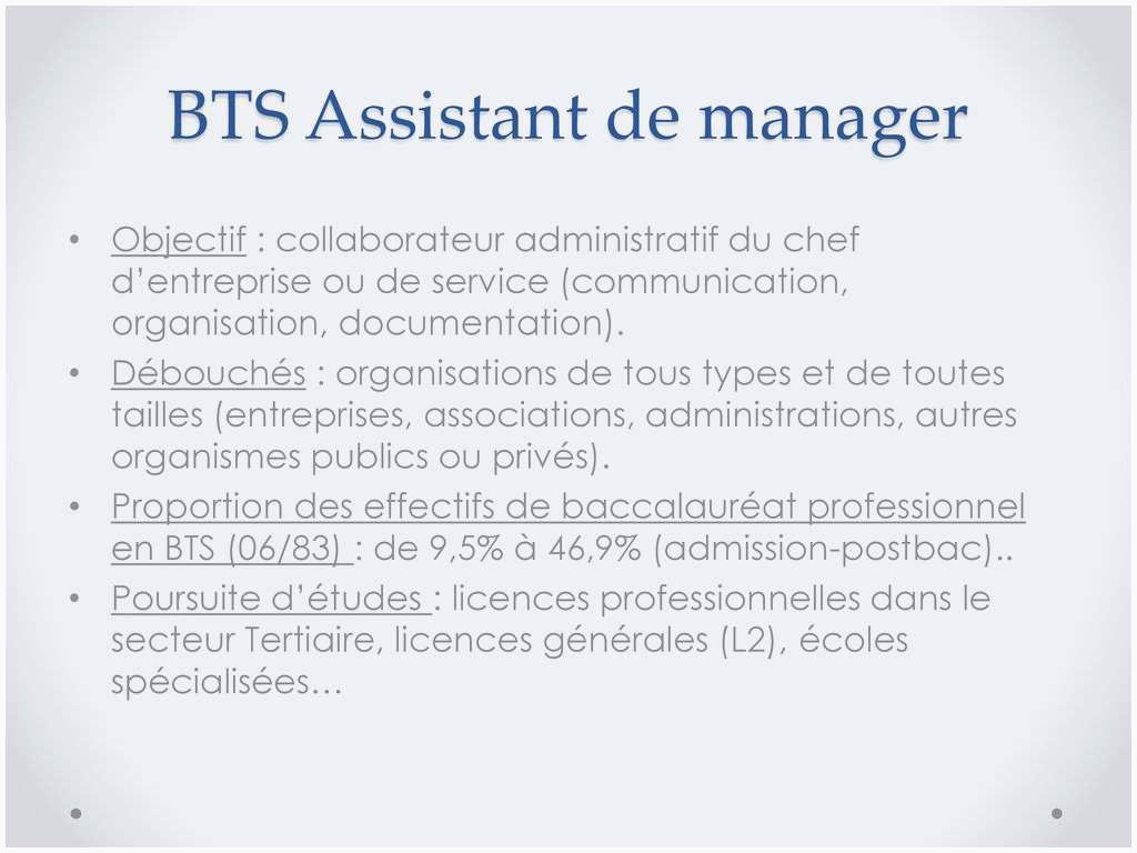 Lettre De Motivation Bts assistant De Gestion Frais Lettre De Motivation Bts assistant Manager Beau Modeles De Cv