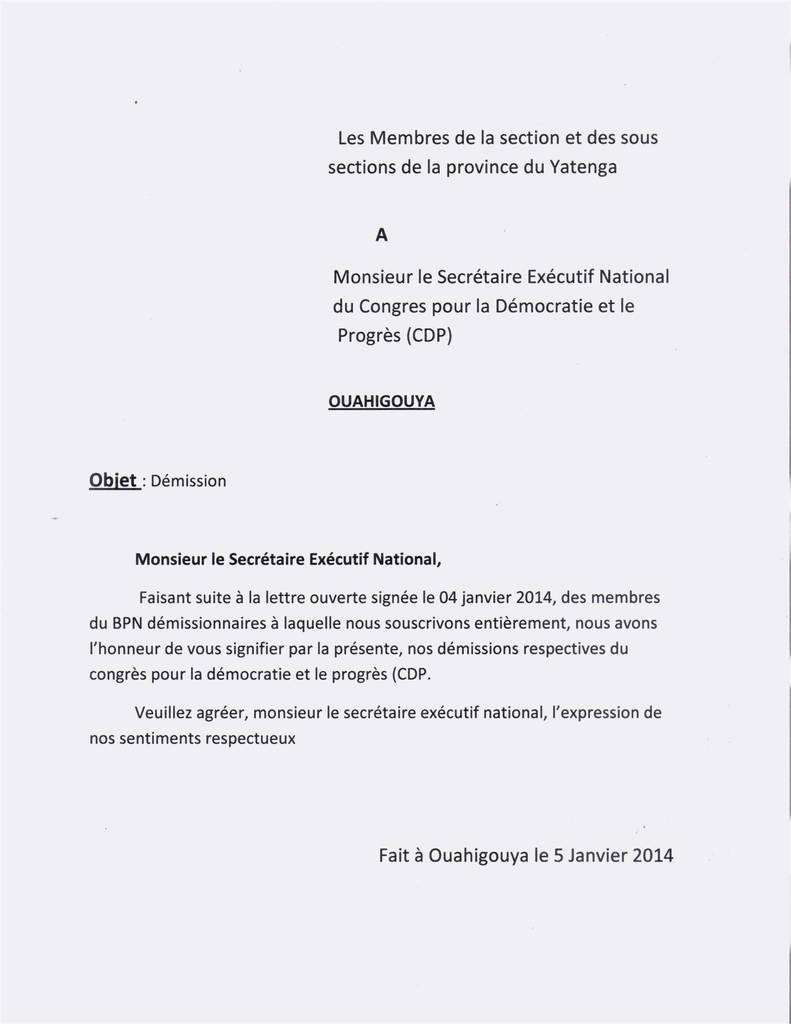 Lettre De Motivation formation Alternance Lettre De Motivation formation Pole Emploi Meilleur De Exemple De Cv