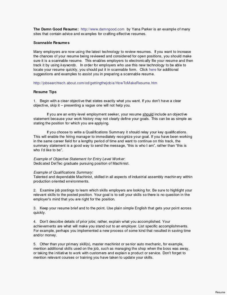 Lettre De Motivation Freelance Lettre De Motivation Freelance Exemple Lettre Motivation Graphiste