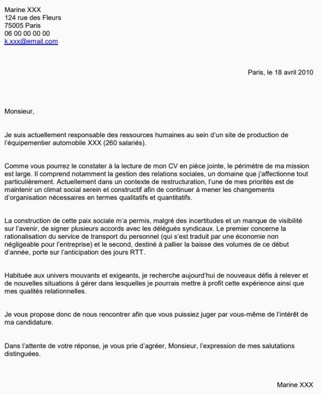 Lettre De Motivation Licence Chimie 14 Lettre De Motivation assistant Administratif