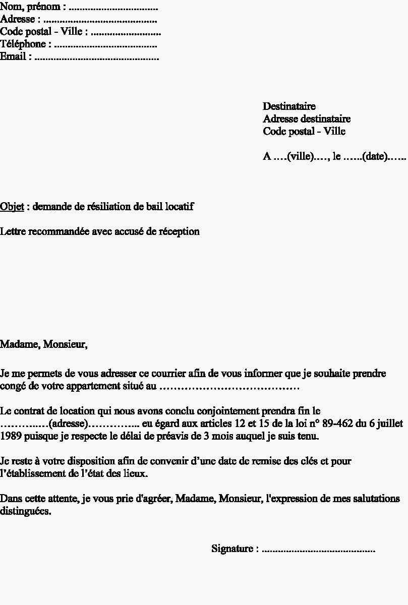 Lettre De Motivation Manutentionnaire Modele Lettre De Motivation Manutentionnaire Contrat Agent Mercial