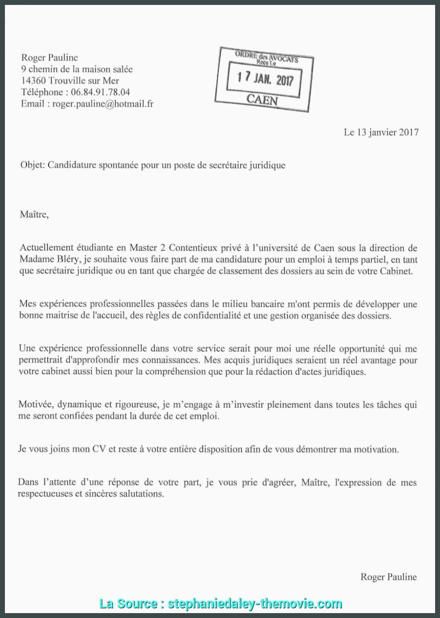 Lettre De Motivation Master Marketing Madison Resume Writing Services for Federal Jobs