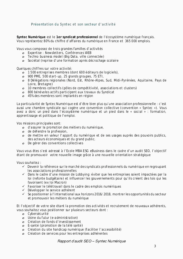 lettre de motivation pour mobilit u00e9 interne