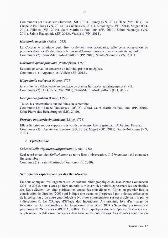 Lettre De Motivation Stage Journalisme Exemple Lettre De Motivation Marine Nationale