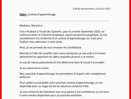 Lettre De Motivation Stage Journalisme Lettre De Motivation En Italien Mod¨le Buyintuscany Osteopathe