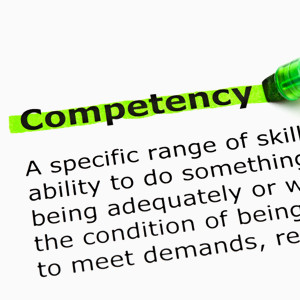 Modele Cv Competence 12 Petencies which Es Should Your People Have