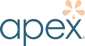 apex logo lg 1