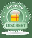 Discreet Shipping Billing 333 e1618850325750