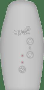 Apex Top 500 147x300 147x300