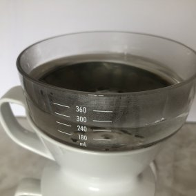 OXO-BREW-pour-over-coffee-maker-measuring