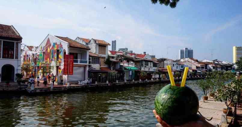 Malacca ça ira 1
