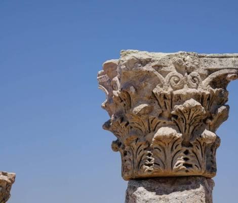 Les Morissettes sur fond de Wadi Rum 😍 #seulesaumonde #jordanie #jordan 19