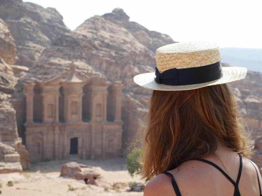 Pétra: visiter la cité mystérieuse de Jordanie 6