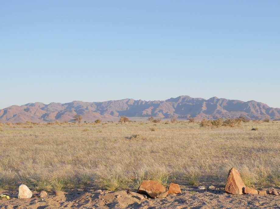 Notre top 5 des plus beaux lodges en Namibie 11