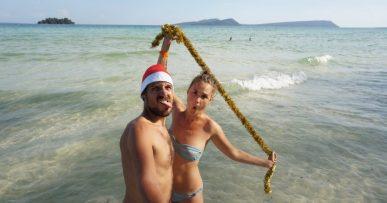 30 idées cadeaux pour voyageurs : homme et femme 21