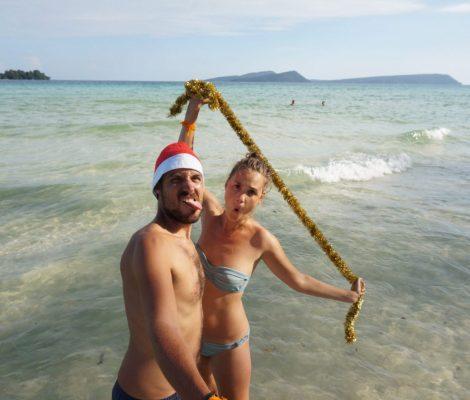 30 idées cadeaux pour voyageurs : homme et femme 2