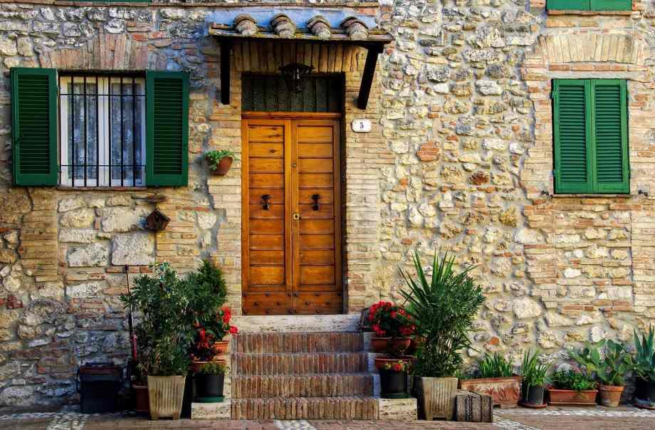 Visiter la ville de Périgueux, Dordogne, nos conseils tourismes 7