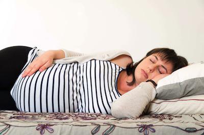 Trouver sa bonne durée de sommeil en fonction de son âge