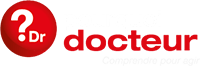 Cancers, Cancers de l'Oropharynx, FOJEDH, FOJEDH