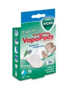 vicks_vapopads_romarinlavande_vbr7e_300dpi