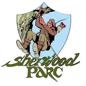 1. SHERWOOD PARC