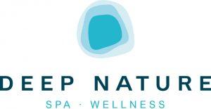 DeepNature-Logos-CMJN-20150924-01