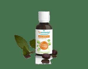 puressentiel-huile-essentielle-jojoba-bio