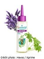 Balise ALT : puressentiel-lotion-anti-poux-naturel
