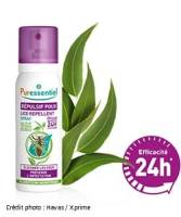 puressentiel-spray-repulsif-anti-poux