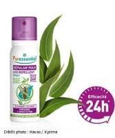 puressentiel-spray-repulsif-anti-poux